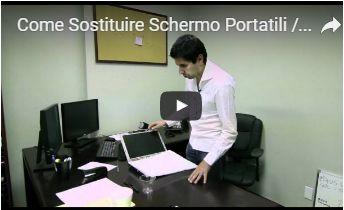 Schermiportatili.it offre Schermi e touch Screen di alta qualità, per Computer portatili, Notebook, Tablet e Smartphones ai prezzi più bassi sul mercato.