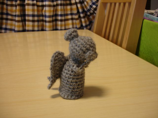 130 best Knitting is Cool! images on Pinterest Knit ...