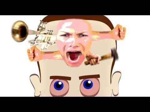 autisme is: informatiefilmpje