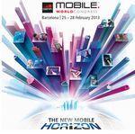 Samsung presenta el centro multimedia Homesync #MWC2013