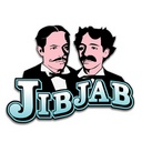Jib Jab is a ton of fun, and very inexpensive!