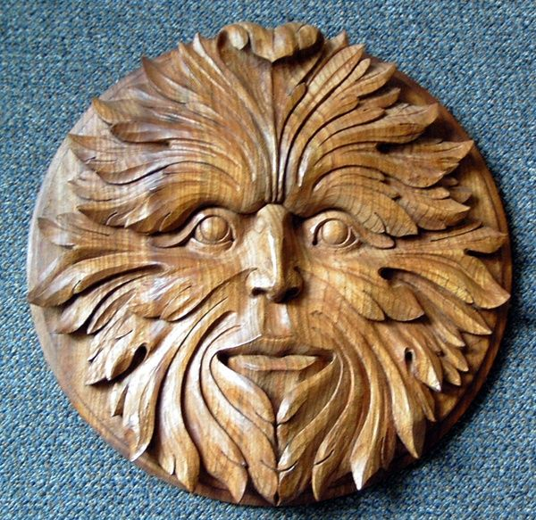 Best images about carving ideas on pinterest folk art