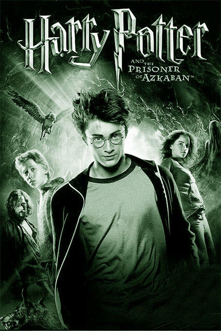 HARRY POTTER AND THE PRISONER OF AZKABAN is de derde Harry Potterfilm van schrijfster J.K Rowling. De film ging in Groot-Brittannië op 31 mei 2004 in première. De film werd geregisseerd door de Mexicaanse regisseur Alfonso Cuarón en weer grotendeels opgenomen in de Leavesden Film Studios. Opnieuw waren de hoofdrollen voor Daniel Radcliffe als Harry Potter, Emma Watson als Hermelien en Rupert Grint als Ron. Michael Gambon nam de rol van de overleden Richard Harris over als Professor…