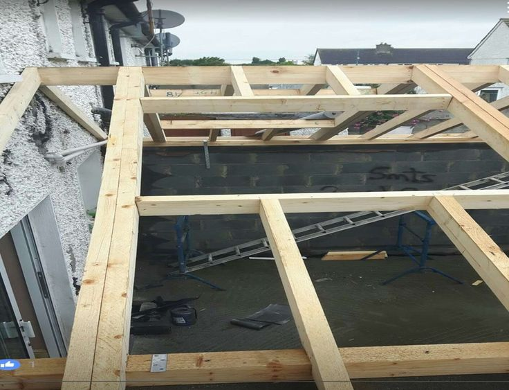Stormline Extension Roofing and Repairs Stormline Extension Roofing and Roof Repairs providing Quality Roofers and Roof Repairs in Cork, Limerick, Tipperary, Clare and Galway