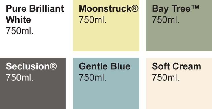 Related Image House Colours Pinterest Exterior Wood Paint And Exterior