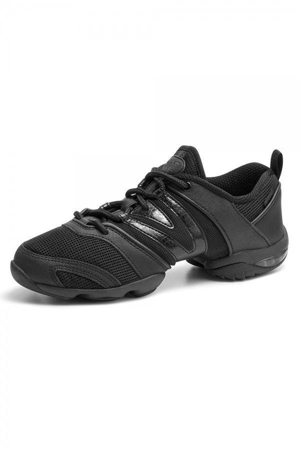 BLOCH Evolution Sneakers