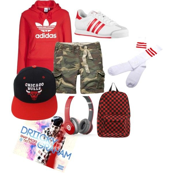 toddler boy outfits with jordans - Google Search