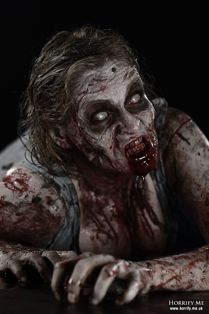 Guys need erotic horror photography takes