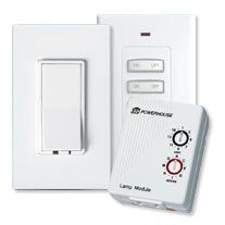 21 Best Home Intercoms Images On Pinterest Access