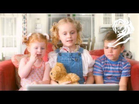"""(8) Four Seasons Condoms """"The Extendables"""" (Marcel Paris & Sydney) - YouTube"""