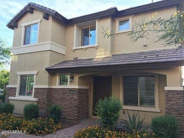 For sale: $285,000. A beautiful Standard Pacific home built in 2013. This Certified Energy Star Qualified home protects the environment by using less energy. Go green water systems softener included as well as reverse osmosis...   #ForSale #NewHome #JustListed #Renovated #GilbertHomesForSale; e.g. #ArizonaHomesForSale #GilbertProperties; e.g. #GilbertProperties #HouseHunting #HomeSale#decoratingideas#backyarddesigns#homesforsalephoenix
