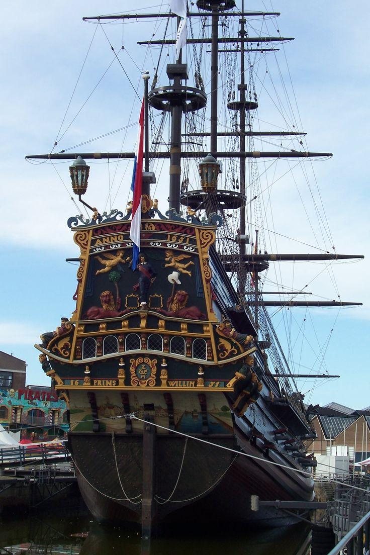 428 best zeilschepen old sailing ships images on pinterest