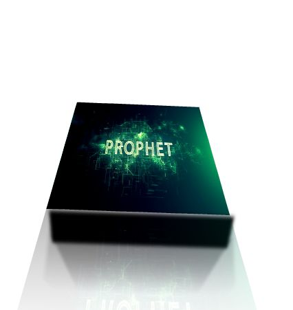 Prophet Hacker Blog Book Book with updated posts ..You cab read our blog offline.Download This book This Book has all post of my blog with labels and links.