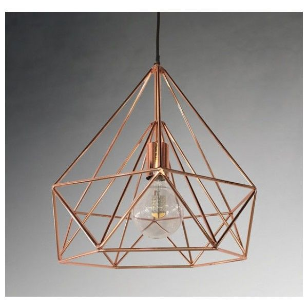 Contemporary Pendant Light GEO Now Is Available At About Space Lighting Store