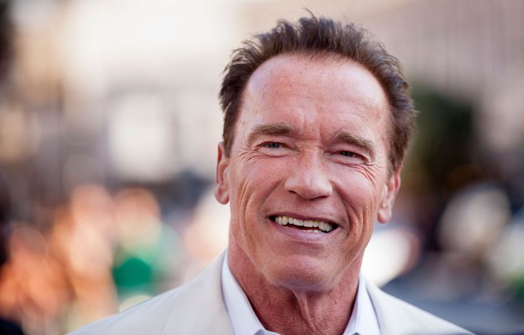 Arnold Schwarzenegger reportedly found dead: False rumour goes viral | Readers Mail