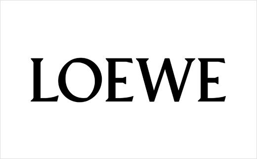LOEWE-logo-design-Michael-Amzalag-Mathias-Augustyniak-MM-Paris-2