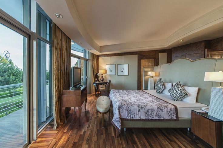 Villa Leo Bedroom 2