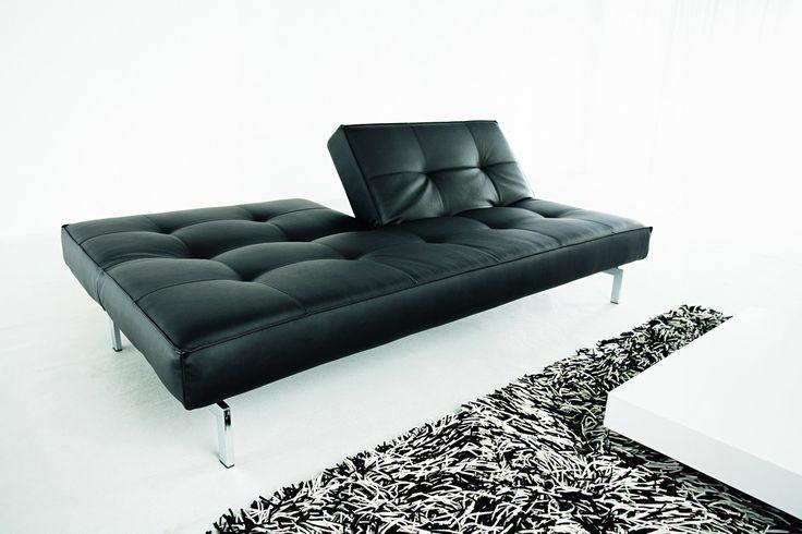 39 besten bauhaus bilder auf pinterest bauhaus zuhause und modernes mobilar. Black Bedroom Furniture Sets. Home Design Ideas