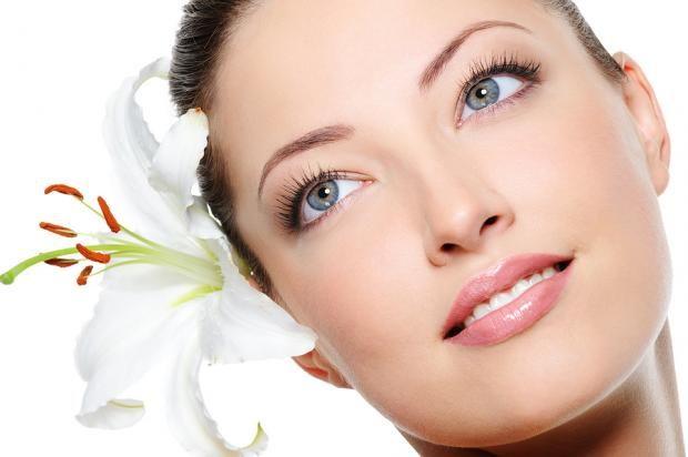 Как сохранить молодость кожи: хит-продукты для красоты и здоровья https://joinfo.ua/lady/beauty/1215902_Kak-sohranit-molodost-kozhi-hit-produkti-krasoti.html