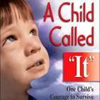 a report on a child called it the lost boy and a man named dave by d pelzer What does everyone think of dave pelzer's books 'a child called it', 'the lost boy' and 'a man named dave'  report abuse comment add a comment .
