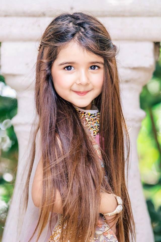 Ghanu Cute Little Baby Girl Cute Girl Dresses Cute Baby Girl Images