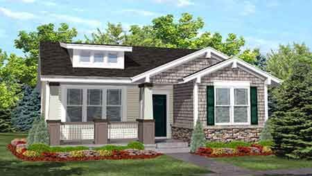 This 1 story Cottage features 936 sq feet. Call us at 866-214-2242 to talk to a House Plan Specialist about your future dream home!