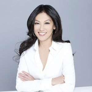 "Q&A With ""Tiger Mom"" Amy Chua | Washingtonian MOM"