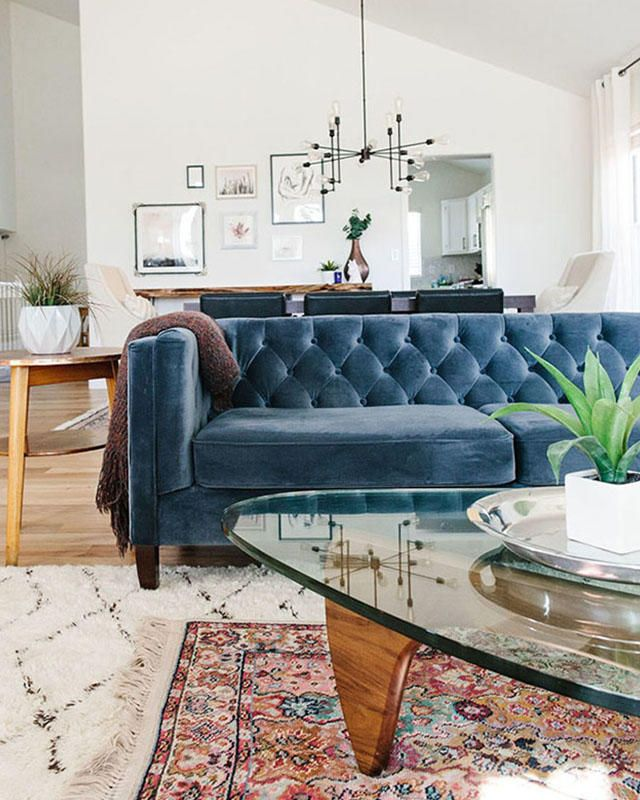 73 best Living Rooms images on Pinterest | Living room, Living rooms ...