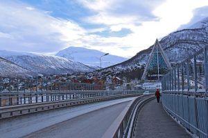 Hvilken bank er best i Nord-Norge?