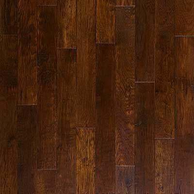 9 best anderson/appalachian hardwood images on pinterest
