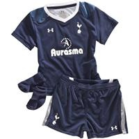 Tottenham Hotspur Infant and Toddler Away Kit 2012/2013 only £35.