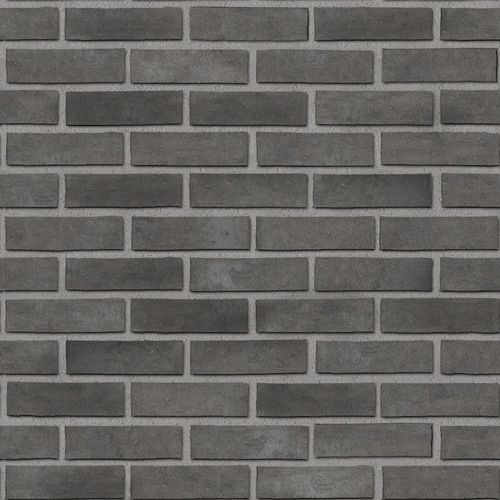 Gray Cartoon Brick Wall Texture : Grey bricks texture pixshark images galleries