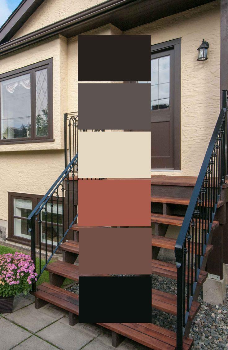 Auro Paint Living Room