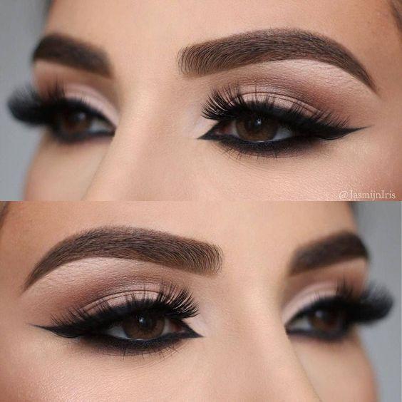 Curso sobrancelha perfeito  – Makeup