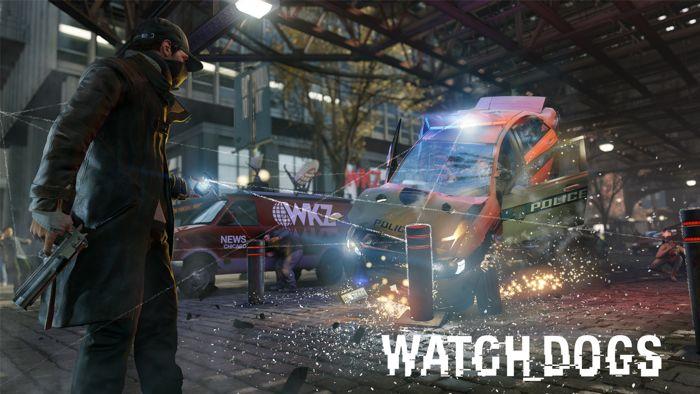 Watch Dogs 2 : 4 conseils à Ubisoft