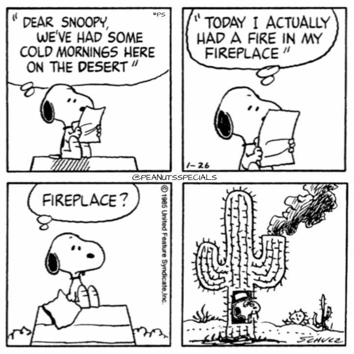 www.peanuts.com