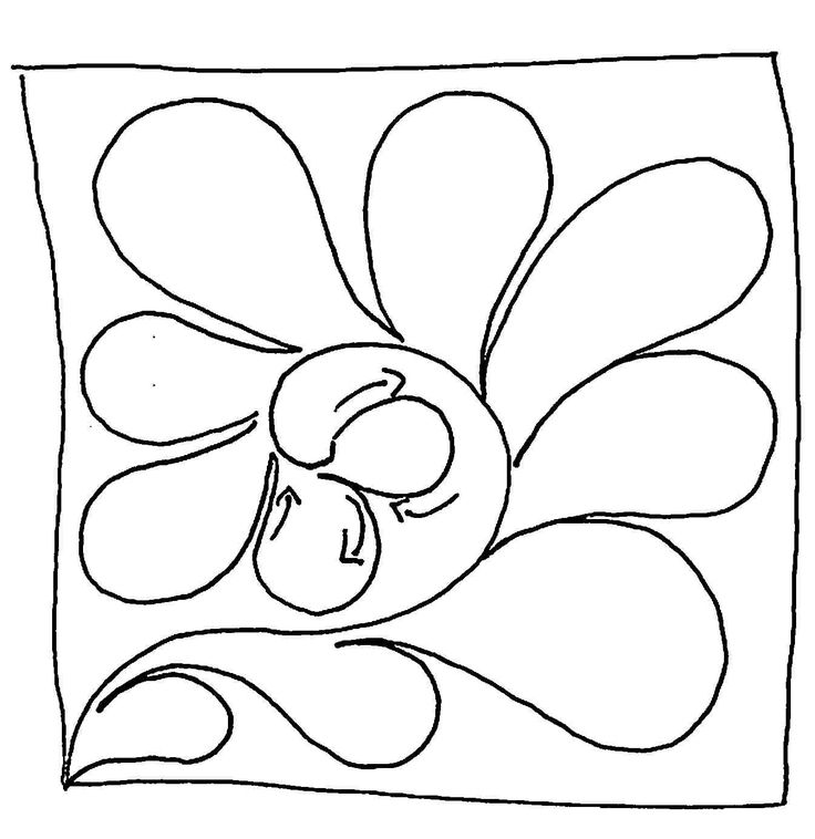 21 best Judy Niemeyer Cactus Rose/Pepperdish images on