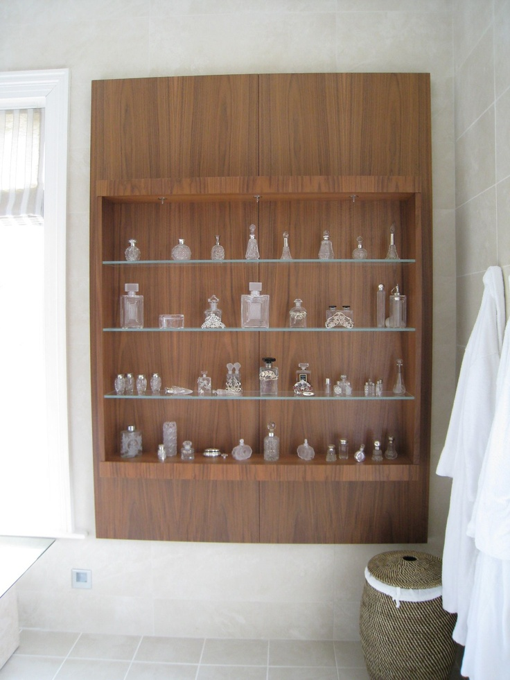 Bathroom Joinery 10 best bespoke bathroom joinery images on pinterest | bespoke