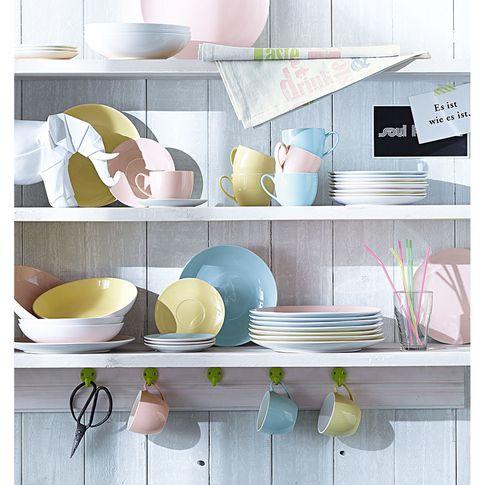 61 besten Unser Haus am Meer Bilder auf Pinterest Gast - anana designer sitzmobel weicher stoff aqua creations