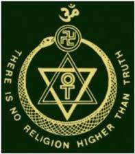 Sejarah Aliran Kebatinan Yahudi di Jawa | wisbenbae