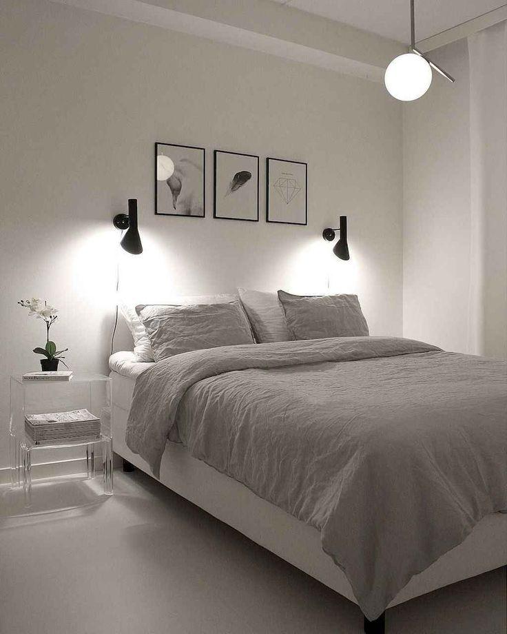 70 cozy minimalist bedroom design trends bedroom design on cozy minimalist bedroom decorating ideas id=25284
