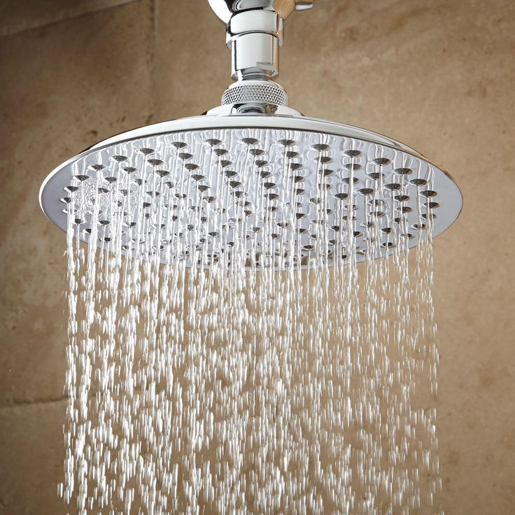 9 best Sensational Showers images on Pinterest | Showers, Rain ...