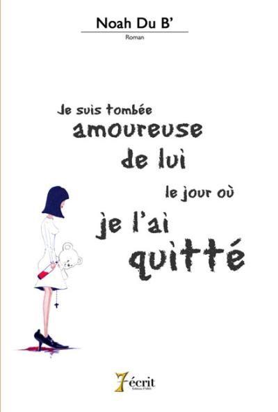 A lire, un livre français, une histoire d'amour, à avoir dans la bibliothèque, ou dans votre chambre... A découvrir, vous fera voyager !