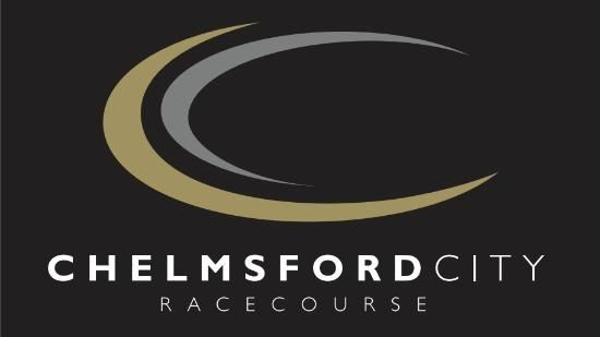 Chelmsford city, racecourse, racecourse directory,
