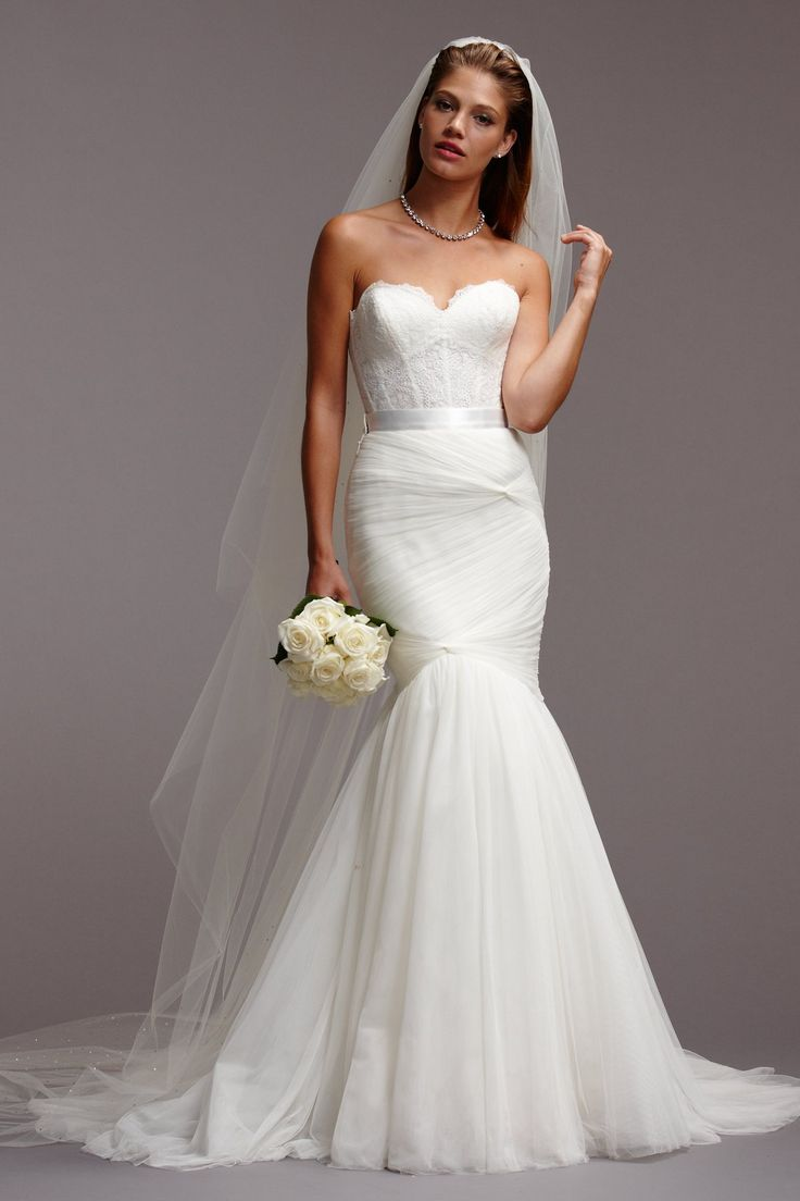 40 best watters tgs ann arbor images on pinterest wedding shop designer bridal skirts like the amina skirt style by watters and other bridal accessories at blush bridal ombrellifo Image collections