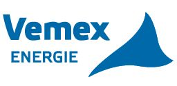Přehled produktů dodávky zemního plynu a elektřiny VEMEX Energie a. s. pro zákazníky kategorie D – Domácnosti. Jedna cena silové elektřiny a zemního plynu pro všechny distribuční oblasti.Vyberte si svůj produkt.