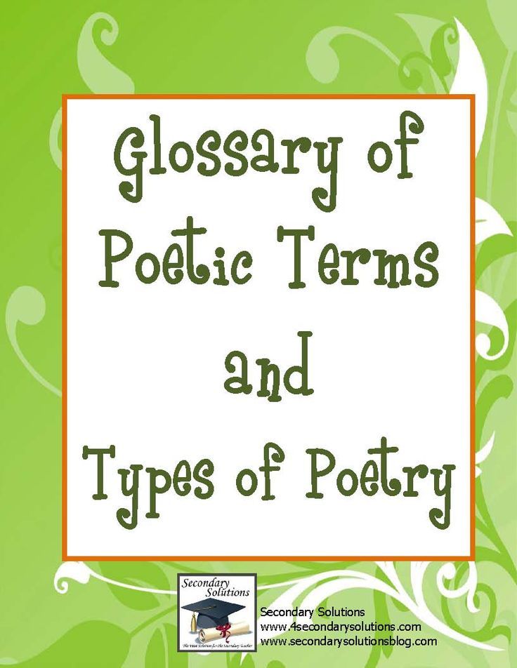 the forms of poetry This book offers the first comprehensive study of poetry and its publishing context  in the 'period of doubt' from the 1820s to 1830s.