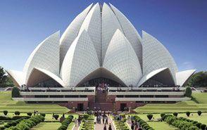 #delhi #travel agents, #delhi #tour #operator