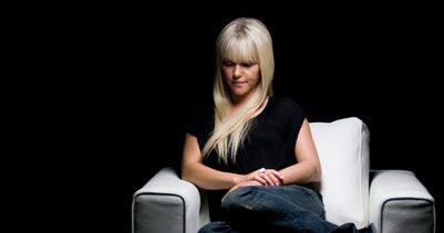 "[FILM] Lauren Scruggs: ""I thought no one would love me and my life was ruined"" #iamsecond #LiveSecond"
