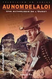 Au nom de la loi (1958) - (Wanted: Dead or Alive) est une série télévisée américaine en 94 épisodes de 26 minutes, en noir et blanc, créée par Thomas Carr et diffusée entre le 6 septembre 1958 et le 29 mars 1961 sur le réseau CBS. En France, la série a été diffusée à partir du 25 mai 1963 sur RTF Télévision, puis sur la première chaîne de l'ORTF ; il s'agit alors de la première série américaine diffusée à 20h301.